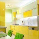 هایگلاس زرد 1